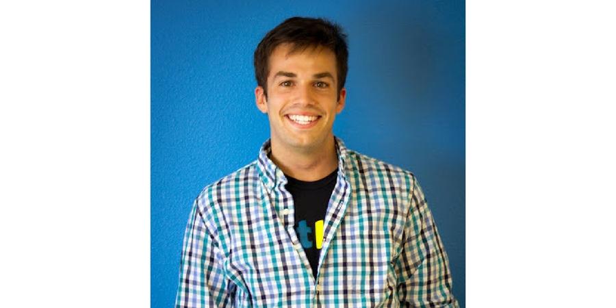 Connor Gillivan