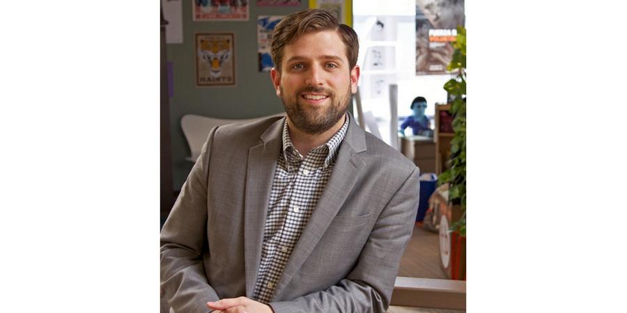 Jonathan David Lewis